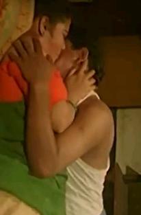 Dil Nadaan Hai Hindi Movie Watch Online