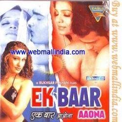 Ek Baar Aaona 1998 Hindi Movie Watch Online
