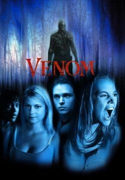 Venom 2005 Hindi Dubbed Movie Watch