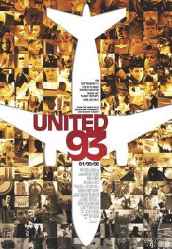 United 93 (2006) BRRip 420p 300MB Dual Audio