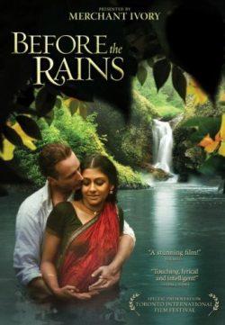 Before the Rains (2007) 480p 300MB Dual Audio ESubs