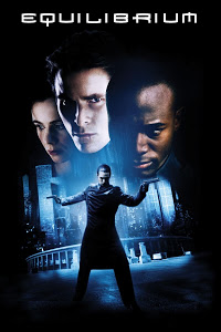 Equilibrium (2002) BRRip 420p 300MB Dual Audio
