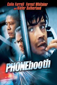 Phone Booth (2002) BRRip 420p 300MB Dual Audio