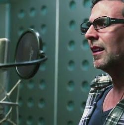 Special 26 (2013) Music Videos HD 720P