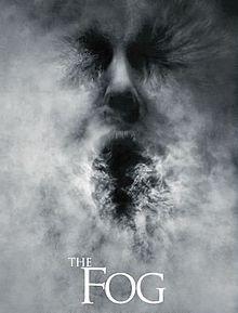 The Fog (2005) BRRip 480p 300MB Dual Audio