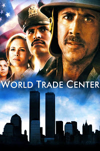 World Trade Center (2006) BRRip 480p 325MB Dual Audio