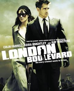 London Boulevard (2010) 325MB BRRip 420p Dual Audio