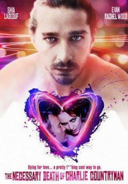 Watch Charlie Countryman 2013 movie online