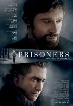 Prisoners (2013) English Web-DL 720p HD