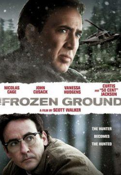 The Frozen Ground (2013) Dual Audio BRRip HD 720P