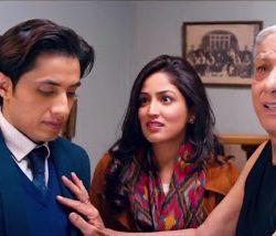 Total Siyappa (2013) Hindi Movie Theatrical Trailer