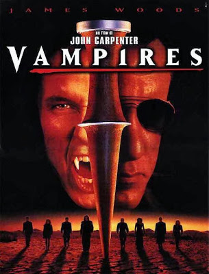 vampires 1998 full movie in hindi dubbed download