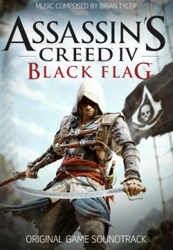 The Devil's Spear  Assassin's Creed 4  Black Flag (2013)