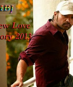 A New Love Ishtory (2013) 325MB DTHRip 480P