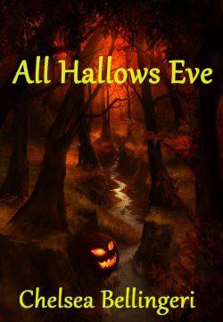 All Hallows Eve (2013) 300MB BRRip English