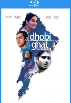 Dhobi Ghat (2011) Hindi Movie Download Watch Online
