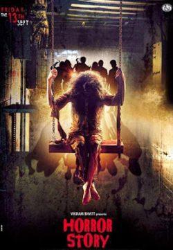 Horror Story (2013) Hindi Movie