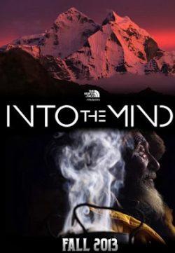 Into the Mind (2013) English BRRip 720p HD