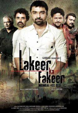 Lakeer ka Fakeer (2013) Hindi Movie  Watch Online