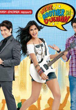 Mere Brother Ki Dulhan (2011) Hindi Movie Download Watch Online