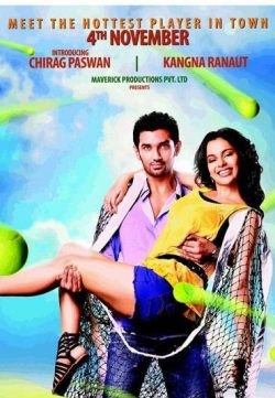 Miley Naa Miley Hum (2011) Full Hindi Movie Download Watch Online