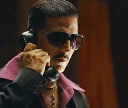Once Upon Ay Time in Mumbai Dobaara 2013 Watch Full Movie