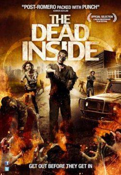 The Dead Inside (2013)
