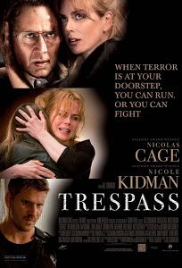 Trespass (2011) Dual Audio BRRip HD