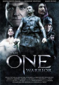 Warrior (2011) English Movie BRRip 720P Download Watch Online