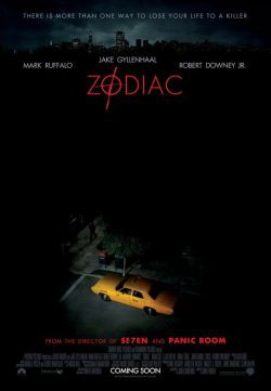 Zodiac (2007) BRRip 420p 450MB Dual Audio