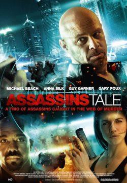 Assassins Tale 2013 Watch Online