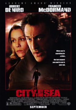 city by the sea (2002) hindi dubbed movie watch online
