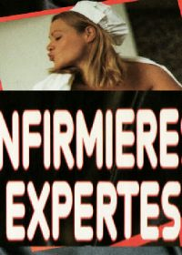 Watch Infirmieres A Tout Faire (1979) Movie Online Free