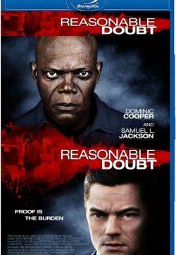 Reasonable Doubt 2014 Watch Online