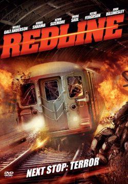 Red Line 2013 Watch Online