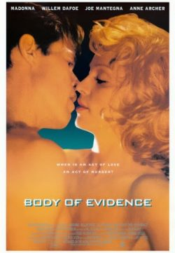 Sexual Response (1992) watch online