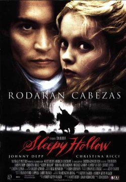 Sleepy Hollow (1999) Watch Online