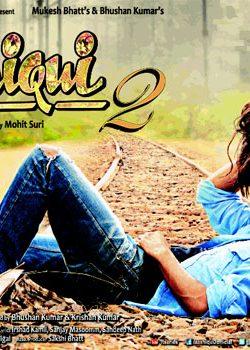 Aashiqui 2 2013 Watch Online