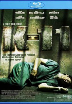 K-11 2012 Watch Online