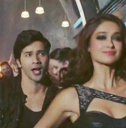Download New Indian Main Tera Hero Full Movie Online Watch HD
