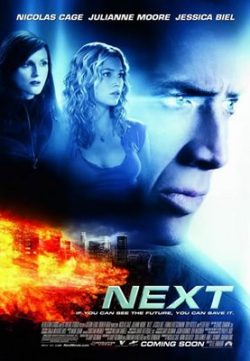 Next 2007 movie watch online