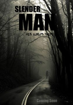 Slender Man 2013 Watch Full Movie