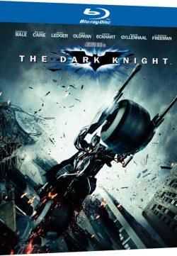 The Dark Knight 2008 Hindi Dubbed Movie Watch Online