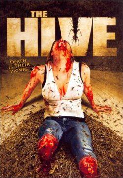 Tigress of King River (2002) Dual Audio DVDRip 480P Movie   Free Download