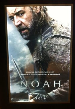 Noah 2014 watch online full hd