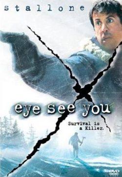 Eye See You 2002 Movie Watch Online free in HD