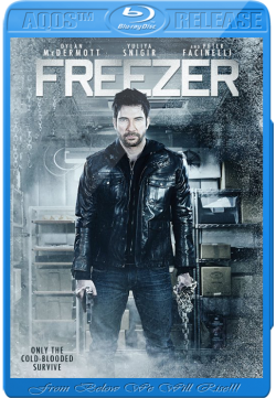 Freezer 2014 BDRip | Watch Online Free Movies