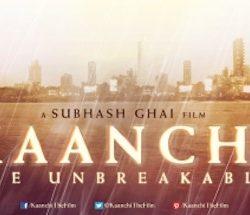 Kaanchi – Hindi Movie Trailer [2014]