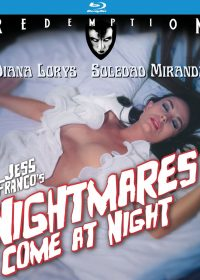 Nightmares Come at Night 1970 Watch Full Movie Free