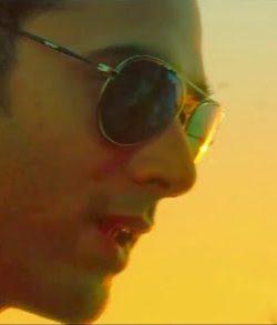 O Teri (2014) Bollywood Movie Songs Download